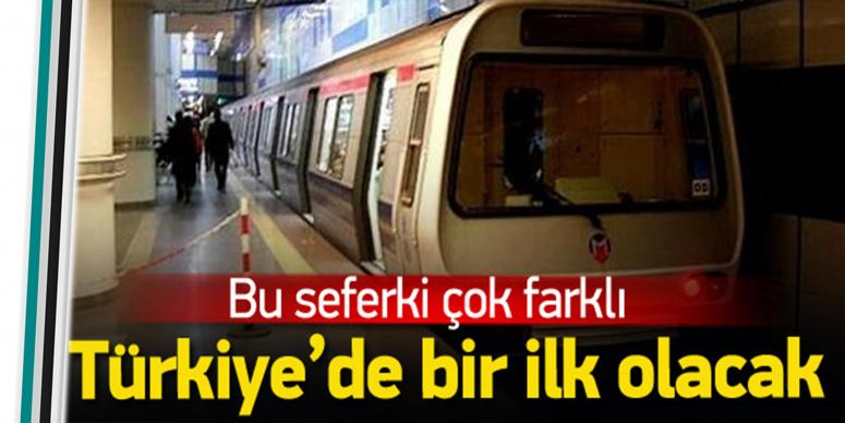 Anadolu Yakası'na