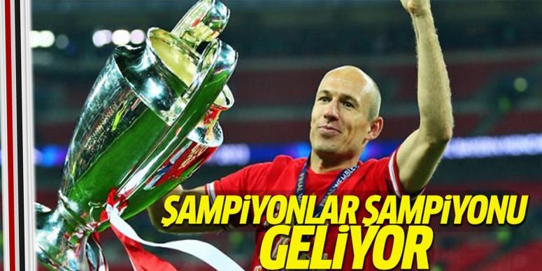 Beşiktaş'tan şampiyonluk bombası