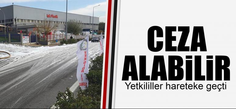 IFF CEZA ALABİLİR