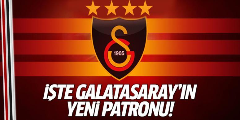 Galatasaray ünlü teknik adamla anlaştı!