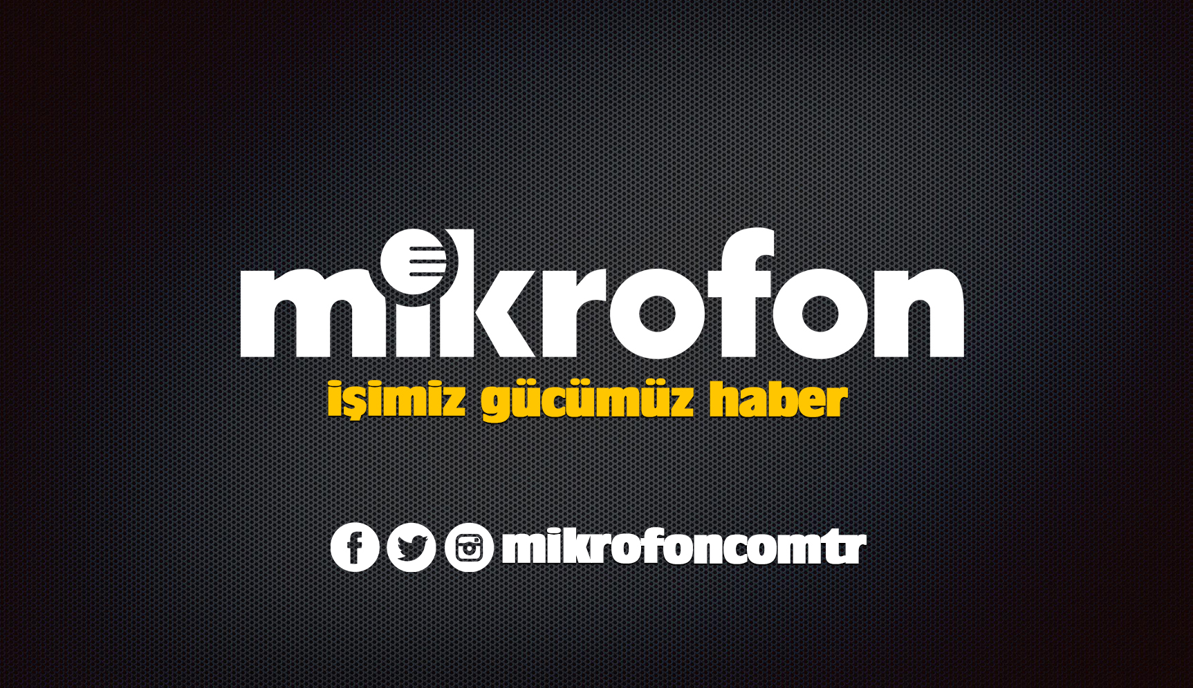 MHP Gebze'de toplandı