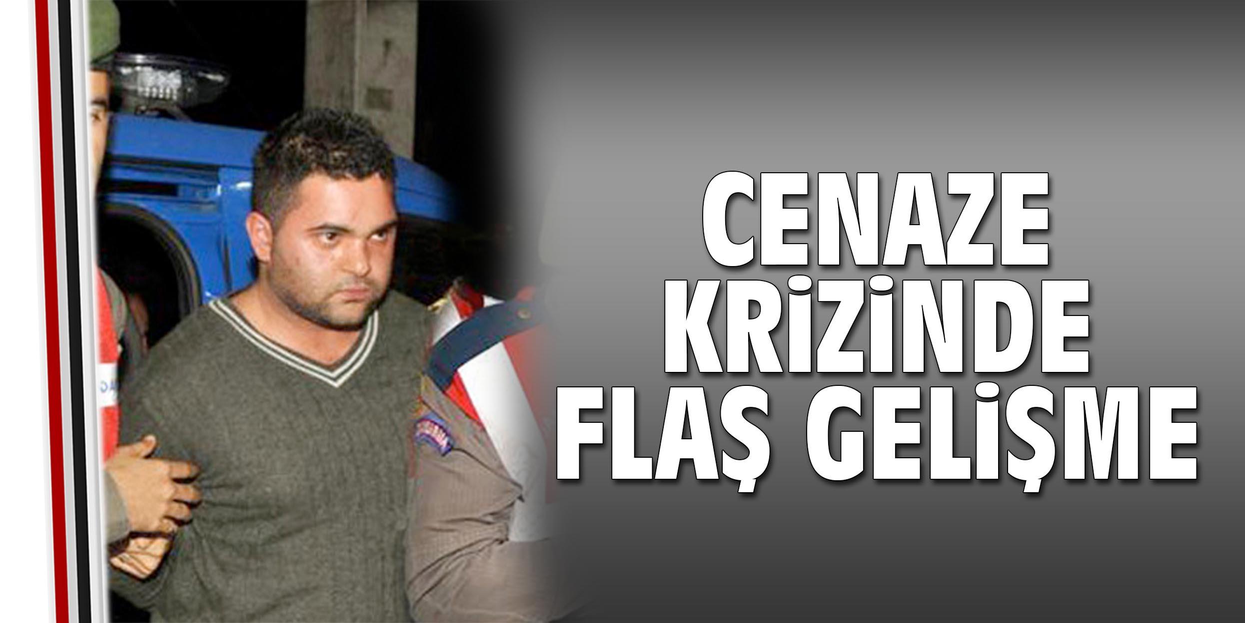 Ahmet Suphi Altındöken'in cenazesi için karar verildi