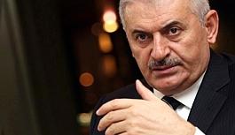 Terör örgütü PKK yeni bir döneme girdi