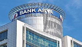 Bank Asya mağdurlarına müjde