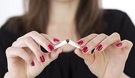 İşte zamlı sigara fiyatları! Sigara...