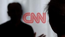 CNN'e röportaj veren darbeci askerin kimliği belli oldu