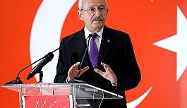 Bülent Turan; CHP 2011'deki vaadine şimdi karşı çıkıyor!