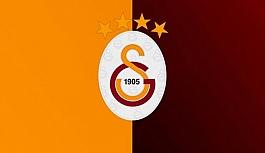 TFF Galatasaray'ın biletini kesti