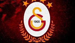 Galatasaray'a transfer yasağı geliyor