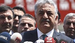 AK Parti'den yargıya müdahale iddiasına yanıt!