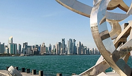 BAE'nden tehdit: Katar şartlarımızı kabul etmezse...
