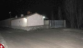 Çiftlik evinde 3 kişinin öldürümesi olayına 4 tutuklama