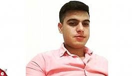 Eskişehir'de kasap, silahlı saldırıda öldü
