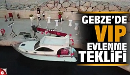 By Ferdi Gülseven Organizasyon'dan...