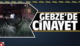 Murat Kepenek Gebze'de öldürüldü