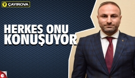 Ali Osman Gür neden istifa etti?