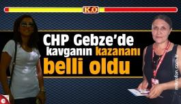 Şehzade Boran, Dilek Tan kavgasının kazananı belli oldu