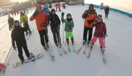 "CHP: ""kayak insani bir durum"""