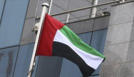 BAE'nin Orta Doğu'da demokratikleşme karşıtı politikaları (Analiz)