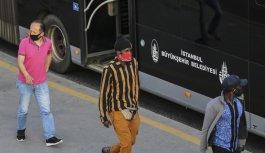 İstanbul yeni güne sakin başladı