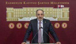 DEVA Partili Yeneroğlu Bahçeli'nin seçim açıklamasını değerlendirdi: