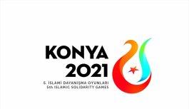 Konya'da düzenlenecek 5. İslami Dayanışma Oyunları'nın tarihi değişti