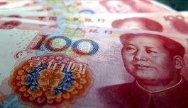 Daralan Çin ekonomisi dünya için ne anlama geliyor?
