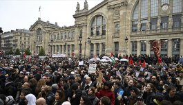 Fransız siyaseti İslamofobiden İslam ve Müslüman karşıtlığına evriliyor