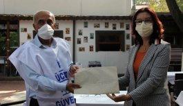 CHP Genel Başkan Yardımcısı Karabıyık: