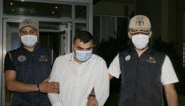 İstanbul'da FETÖ'den aranan şüphelilere yönelik operasyon