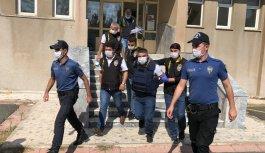 Tekirdağ'da silahlı kavga: 1 yaralı