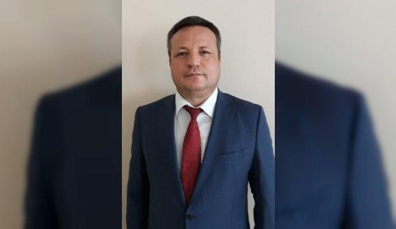 """Trakya Üniversitesinden Prof. Dr. Aydoğdu """"dünyanın en etkili bilim insanları"""" listesinde"""