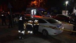 Şamil Açar Tekirdağ'da silahlı saldırı sonucu öldürüldü