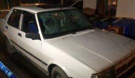 Tekirdağ'da silahlı kavga: 2 ölü, 1 ağır yaralı