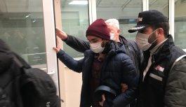 GÜNCELLEME - Kocaeli merkezli FETÖ/PDY operasyonunda 1 tutuklama