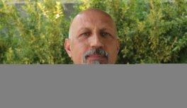 Prof. Dr. Gürcan Altun, Kovid-19'da dördüncü piki aşı olmayanların yaşadığını belirtti