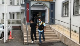 Bursa'da 1 kişinin öldüğü silahlı kavgayla ilgili 12 şüpheli yakalandı