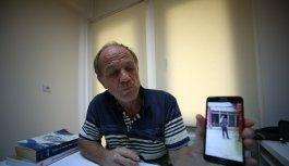 Bursa'da alacak tahsil etme bahanesiyle dolandırıcılık yapan zanlı yakalandı