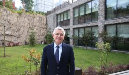 Parkinson hastalarına Kovid-19 sürecinde tedavilerini aksatmamaları önerisi