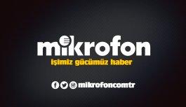 Bakan Kasapoğlu'ndan milli tekvandocu Hakan Reçber'e tebrik