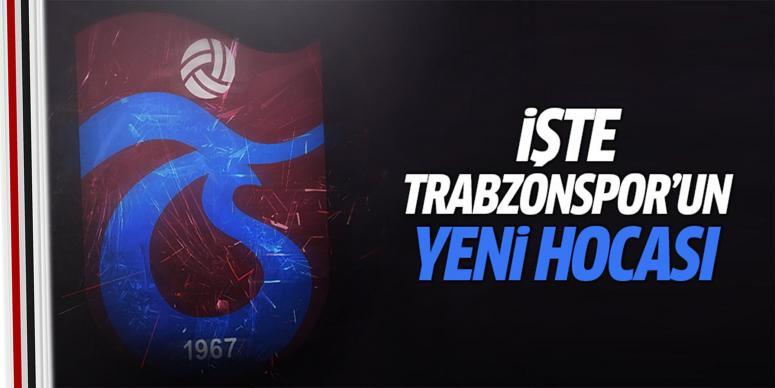 Trabzonspor, görüşmelere başladı