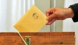 Başkanlık referandumu için tarih belli...