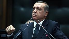 Erdoğan: Yastık altındakileri TL'ye...