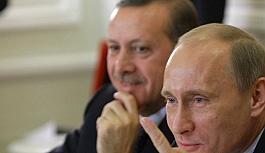 Türkiye-Rusya'yı 'normalleştiren'...