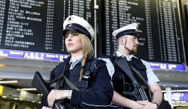 ABD'den Avrupa'ya terör uyarısı!