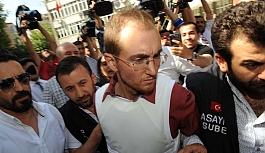 Atalay Filiz davasında önemli gelişme!