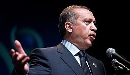Cumhurbaşkanı Erdoğan'dan 'Kara...
