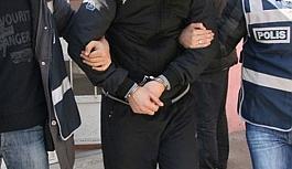 İş adamlarına PKK operasyonu: Gözaltılar...