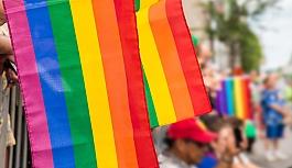 İstanbul Valiliği'nden LGBT yürüyüşü...
