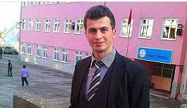 PKK bir öğretmeni daha şehit etti!
